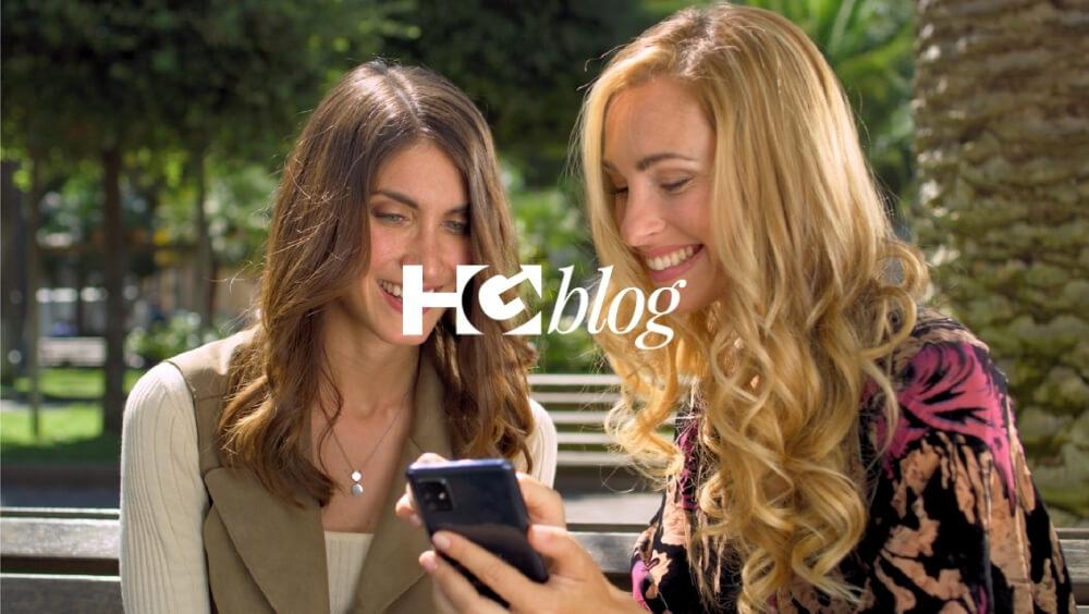 HG Blog