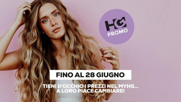 HG Promo 2021