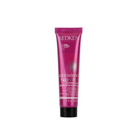Redken Color extend magnetics Conditioner 30ml