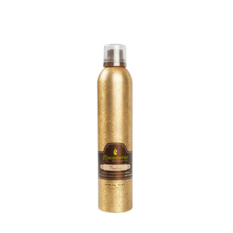 Macadamia Flawless Cleansing Conditioner 90ml - balsamo detergente