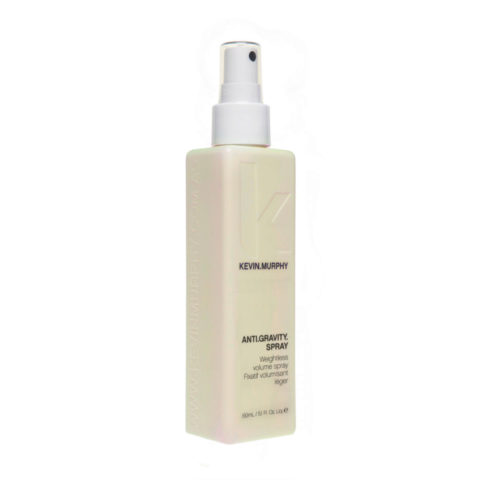 Kevin Murphy Styling Anti gravity spray 150ml - Spray senza gas