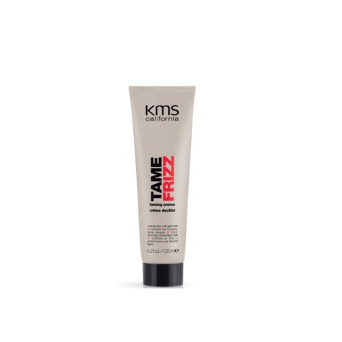 Kms california Tame Frizz Taming Creme 125ml