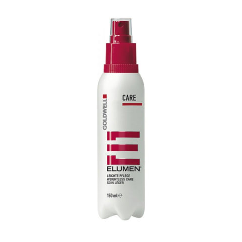 Goldwell Elumen Care Leave-in conditioner 150ml