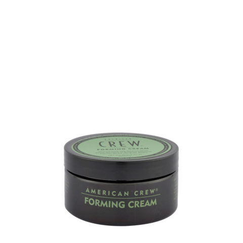 American crew Style Forming Cream 85gr - cera tenuta media