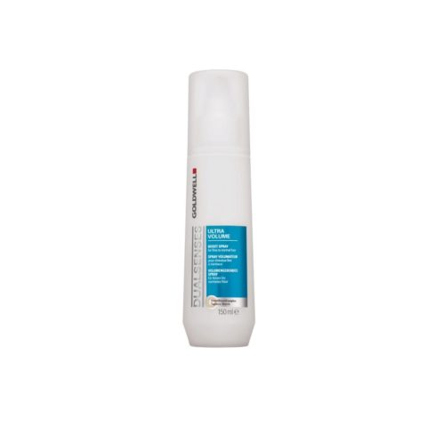 Goldwell Dualsenses Ultra volume Boost Spray 150ml