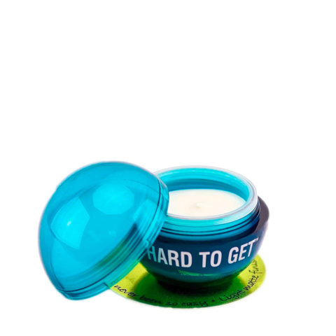 Tigi Bed Head Hard to Get Texturing Paste 42gr - cera texturizzante leggera