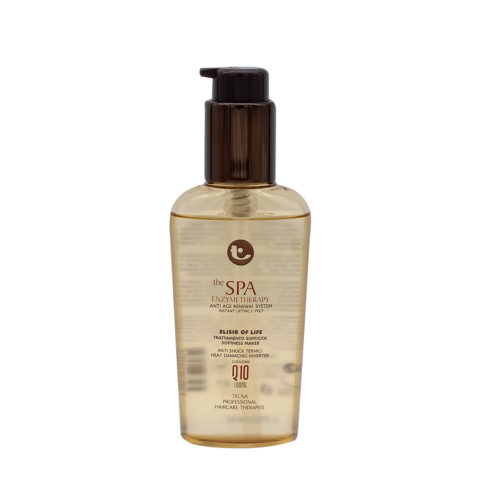 Tecna SPA Elisir Of Life 100ml
