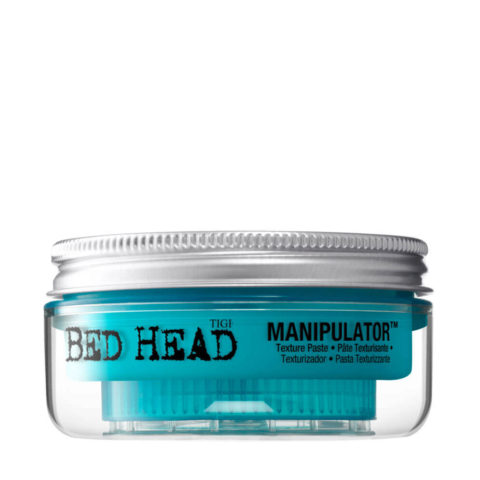 Tigi Bed Head Manipulator 57ml - cera texturizzante