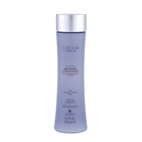Alterna Caviar Repair Instant recovery conditioner 250ml - balsamo riparatore