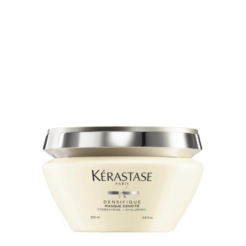 Kerastase Densifique Masque densitè 200ml