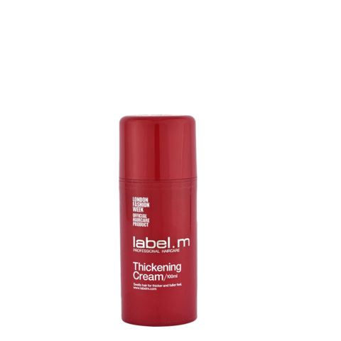 Label.M Thickening cream 100ml