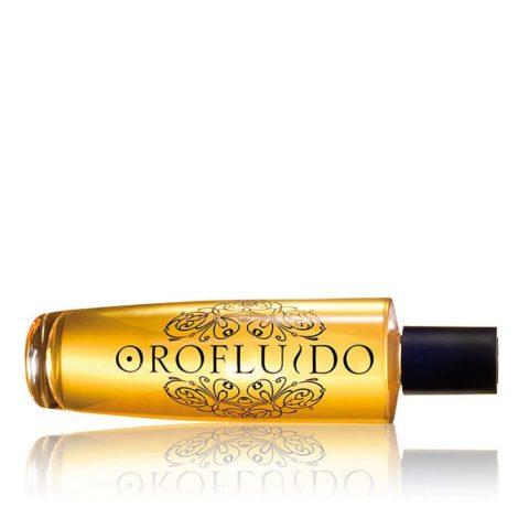 Orofluido Elixir 25ml