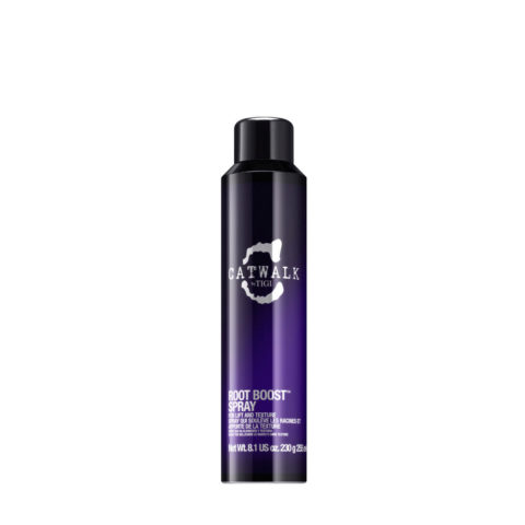 Tigi CatWalk Your Highness Root Boost Spray 250ml  - spray volumizzante radici