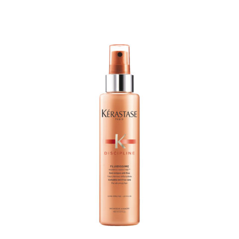 Kerastase Discipline Fluidissime spray 150ml - spray anticrespo