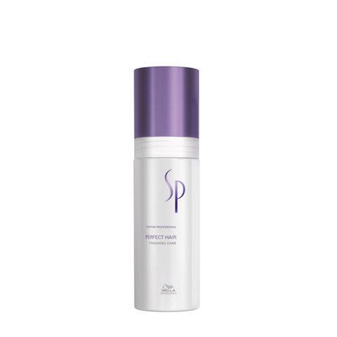 Wella System Professional Perfect Hair Repair 150ml