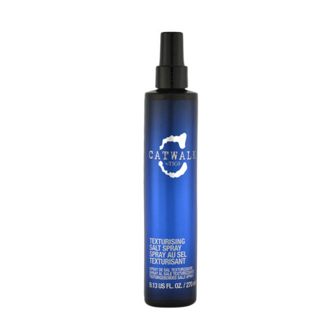 Tigi Catwalk Session series Salt spray 270ml - spray ai sali marini