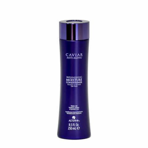 Alterna Caviar Moisture Anti aging conditioner 250ml - balsamo antietà