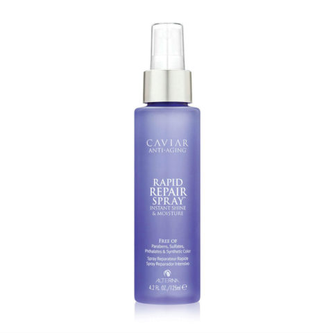 Alterna Caviar Anti aging Rapid repair spray 125ml - spray riparatore anti invecchiamento