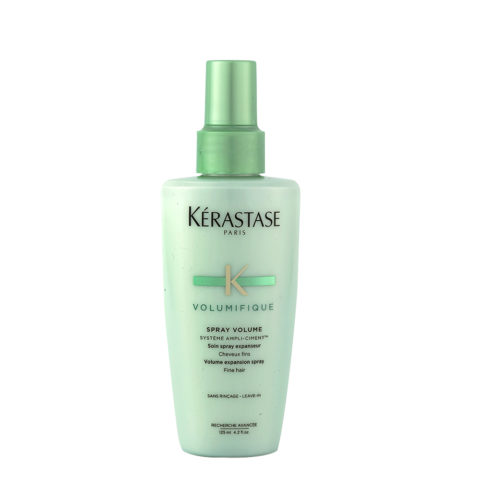 Kerastase Volumifique NEW Spray volume 125ml