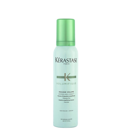 Kerastase Volumifique mousse 150ml