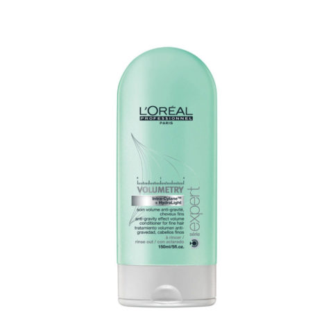 L'Oreal Volumetry Conditioner 150ml - balsamo volumizzante