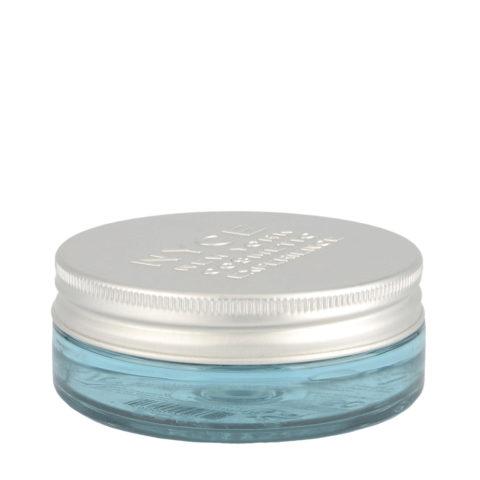 Nyce Classic Styling Water wax 50ml - pasta modellante
