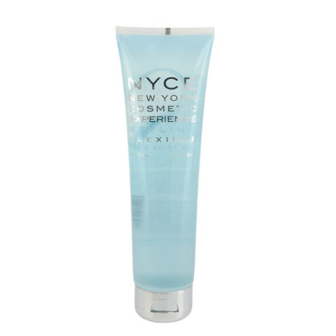 Nyce Classic Styling Flexible fix & shine gel 150ml - Gel a tenuta forte