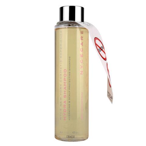 Nyce Nycecare Hydra Shampoo 250ml - shampoo per cute sensibile