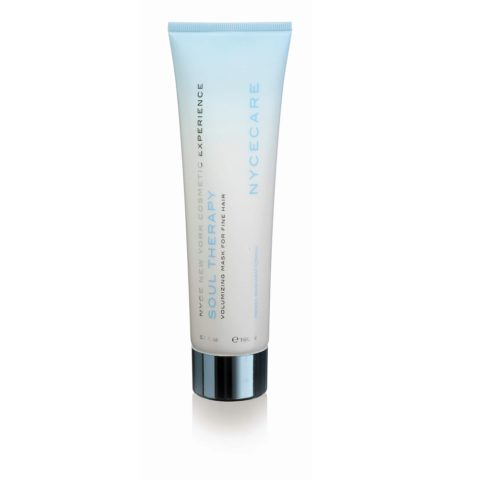 Nyce Nycecare special lenghts Soul therapy Volumizing Mask 150ml