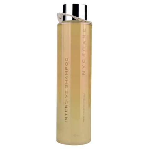 Nyce Nycecare special lengths Intensive shampoo 250ml