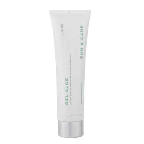 Nyce Sun&Care Gel aloe 150ml