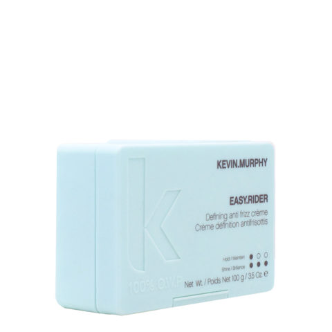 Kevin murphy Styling Easy rider 100gr - Crema anticrespo
