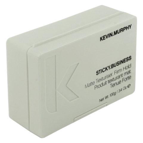 Kevin murphy Styling Sticky business 100gr