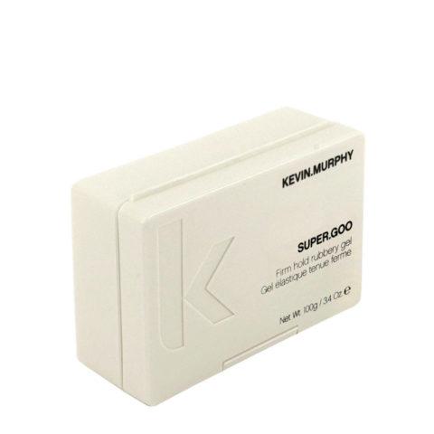 Kevin murphy Styling Super goo 100gr - Gel tenuta forte