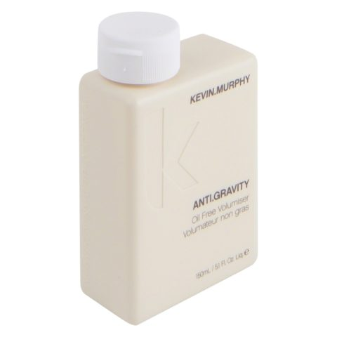 Kevin murphy Styling Anti gravity 150ml - Lozione volumizzante