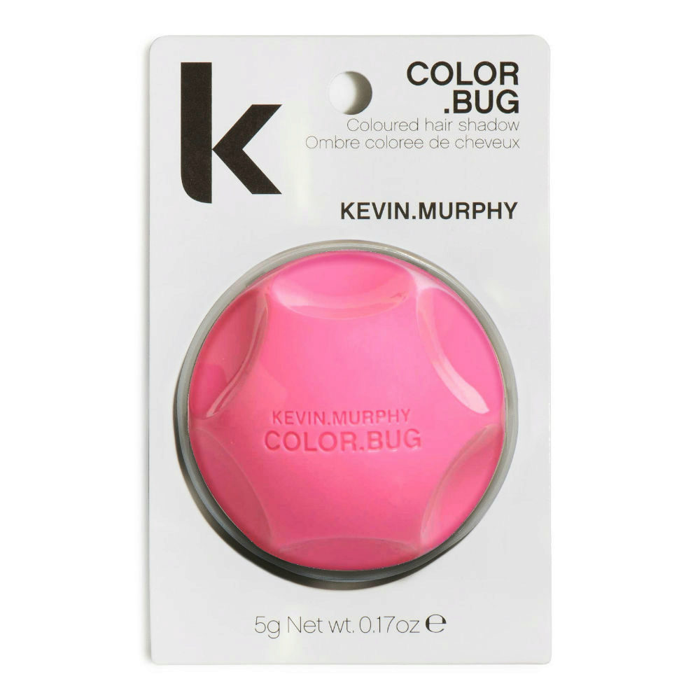 Kevin murphy Styling Color bug rosa 5gr - Colore temporaneo rosa