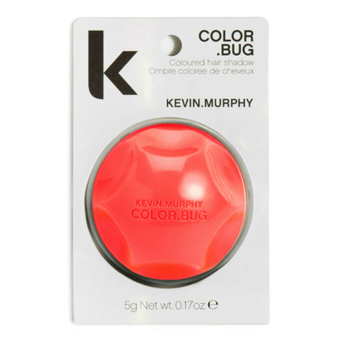 Kevin Murphy Color bug arancione fluorescente 5gr - colore temporaneo