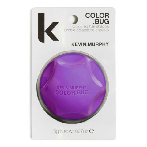 Kevin murphy Styling Color bug viola 5gr