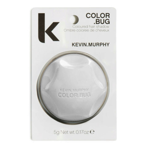 Kevin murphy Styling Color bug bianco 5gr