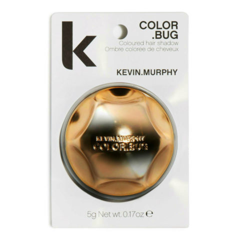 Kevin Murphy Color bug oro 5gr - Colore temporaneo oro