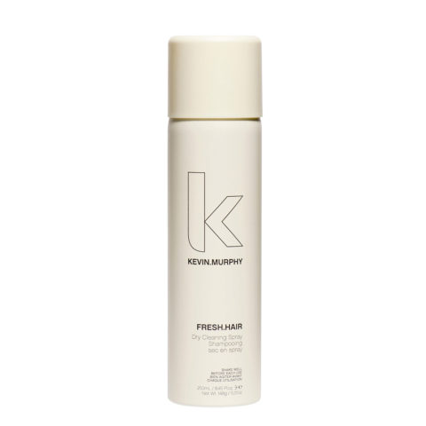 Kevin murphy Styling Fresh hair 250ml - Shampoo secco