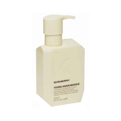 Kevin murphy Treatments Young again masque 200ml