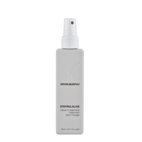 Kevin murphy Treatments Staying alive 150ml - Trattamento protettivo