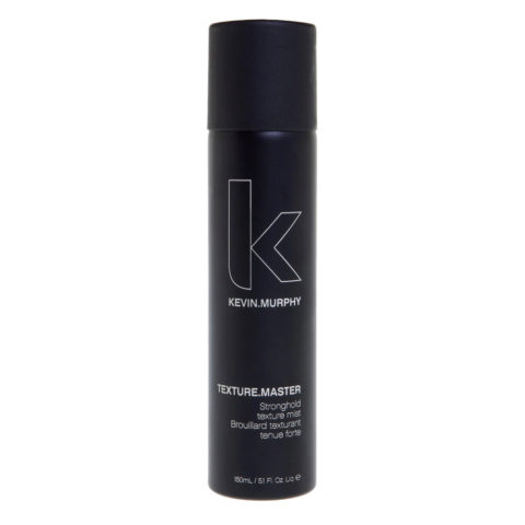 Kevin murphy Styling Texture master 150ml