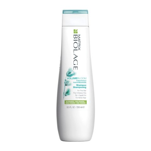 Matrix Biolage Volumebloom Shampoo 250ml