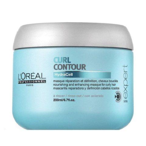 L'Oreal Curl contour Maschera 200ml