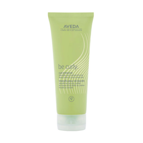 Aveda Be curly Curl enhancer 200ml - crema definizione ricci