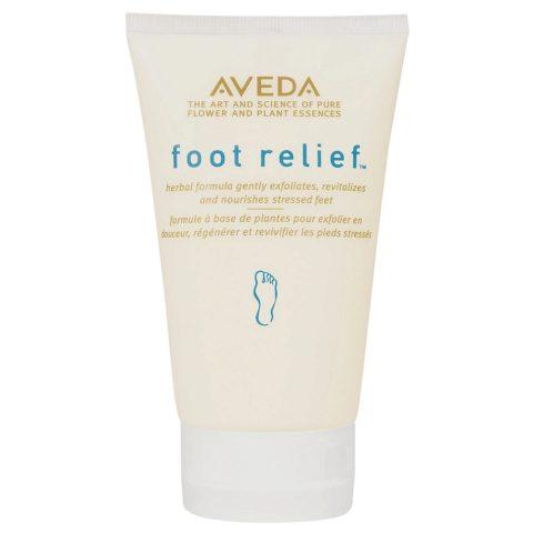 Aveda Bodycare Foot relief 40ml - crema piedi