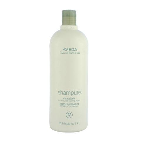 Aveda Shampure™ Conditioner 1000ml