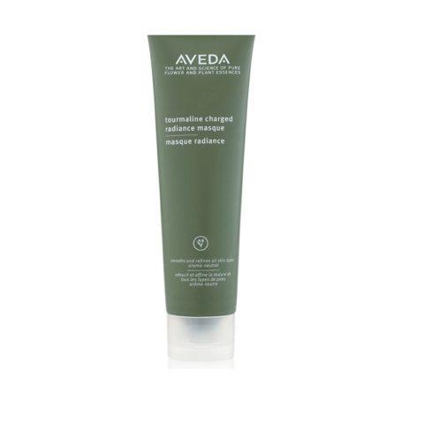 Aveda Skincare Tourmaline charged radiance masque 125ml